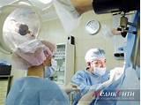 Лечение геморроя » Medixa