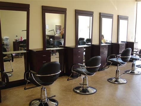 Groove your business with some exquisite salon furniture ...