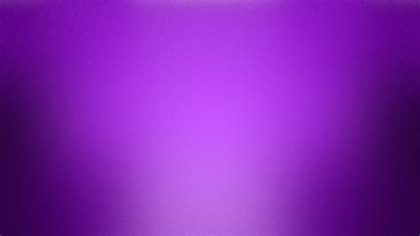 Purple Backgrounds 43 Hd Purple Wallpaper Background Images To For Free