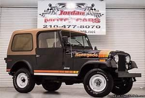 Mike U0026 39 S Jeeps 07 Jk  78 Cj
