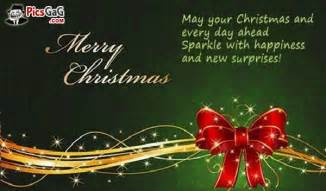 merry wishes and quotes for friends family ones