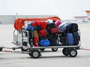 Ajouter Bagage Air France : annulation de vol et perte de bagages quand air france se d fausse sur klm ~ Gottalentnigeria.com Avis de Voitures