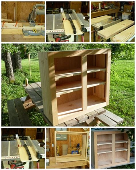 how to build kitchen cabinets step by step wood whittling basics how to make your own kitchen