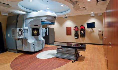 Medical Shielding Solutions - NELCO Worldwide