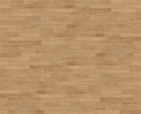 textured wood flooring 30 seamless wood textures textures design trends premium psd vector downloads
