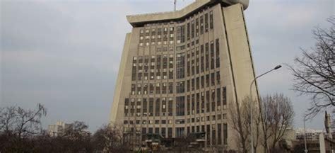 tribunal de grande instance de bobigny bureau d aide juridictionnelle bnp plafond retrait 28 images visa electron plafond