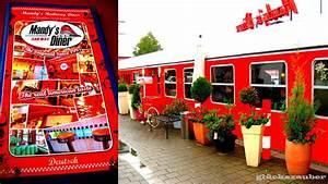 Frühstücken In Heidelberg : gl ckszauber heidelberg teil 3 kulinarische verw hnungen ~ Watch28wear.com Haus und Dekorationen