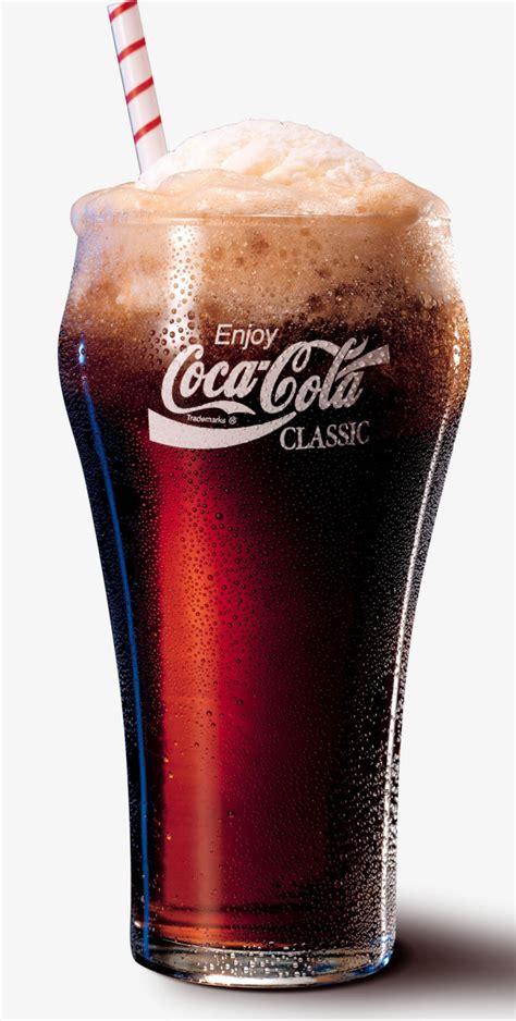 si鑒e coca cola una taza de coca cola una taza coca cola en clase archivo png y psd para descargar gratis