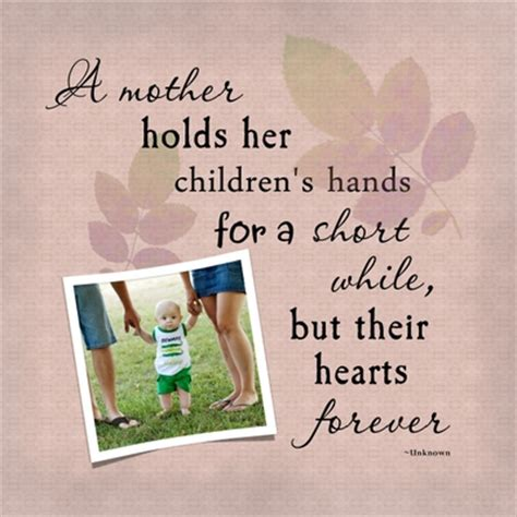 Beautiful Baby Quotes And Sayings