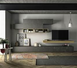 modern living room design ideas 2013 die moderne wohnwand im wohnzimmer exklusive ideen