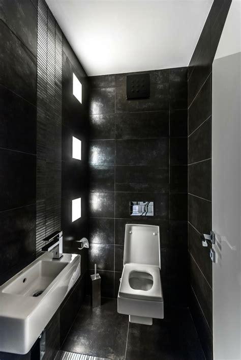 loft de ville 224 l int 233 rieur design futuriste situ 233 e 224 bratislava vivons maison