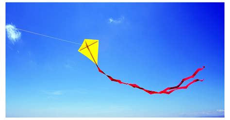 kite wallpapers uskycom
