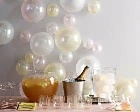 10 must new year 39 s decorations designed w carla aston