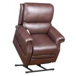 serta lift chairs sheffield power lift recliner reviews