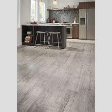 Featured Floor Cape Cod Oak Waterproof Ccp