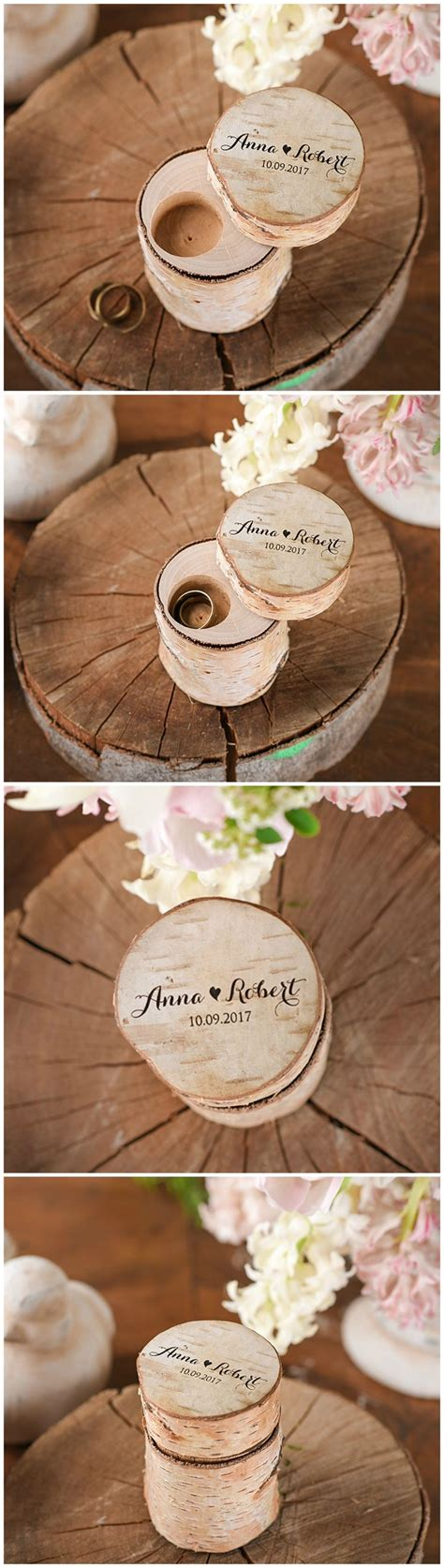 1000 ideas about ring security wedding pinterest ring bearer signs wedding photographer