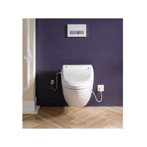 Define Bide Definition Bidet Toilette Geberit
