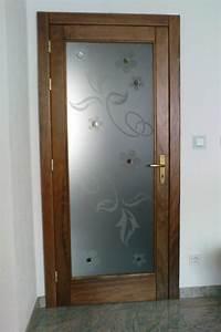 Zimmertür Mit Glaseinsatz : glasarbeiten a a gmbh ideen mit glas ~ Yasmunasinghe.com Haus und Dekorationen