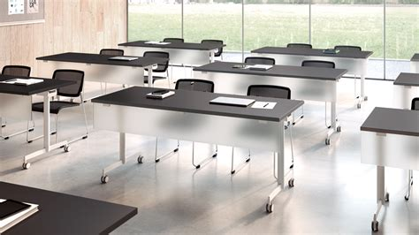 kimball office furniture parts manufacturers in lulusoso
