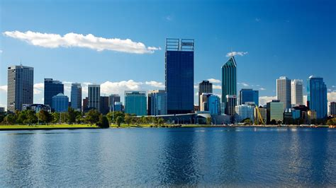 australia tourism bureau perth travel guide visit perth australia expedia com au
