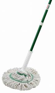 Rite aid mop and broom just 189 each the couponing couple for Best wet mop for tile floors