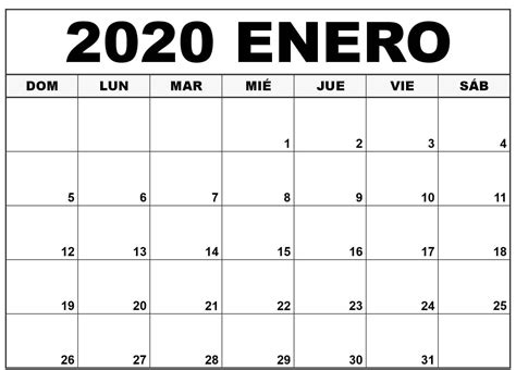 monthly calendar meme   printable