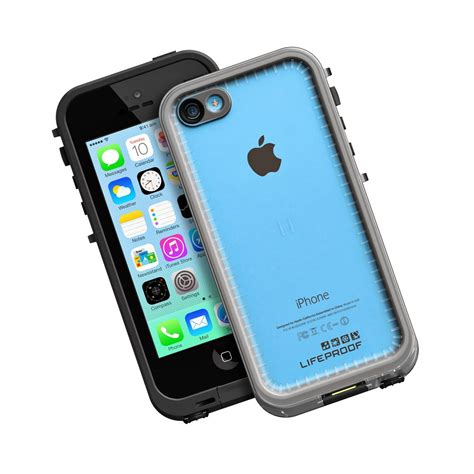 iphone 5c cases best rugged and duty iphone 5s and 5c cases