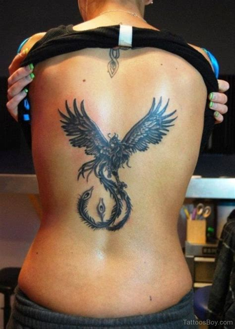 tattoo designs tattoo pictures  category wise