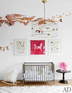 Kronleuchter Für Kinderzimmer : kinderzimmer deckenlampe designideen f r tolle deckenbeleuchtung ~ Whattoseeinmadrid.com Haus und Dekorationen