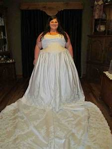 Alfred angelo plus size wedding dresses wedding and for Alfred angelo plus size wedding dresses