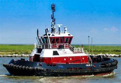 Tug Boat   World Maritime News
