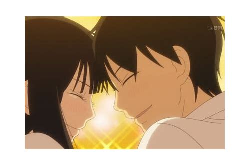kimi ni todoke 2nd season specials download