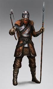 125 best Fantasy - Men-At-Arms images on Pinterest ...