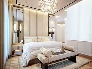 Contemporary, Modern, Bedroom, Condominium, Design, Ideas, U0026, Photos, Malaysia