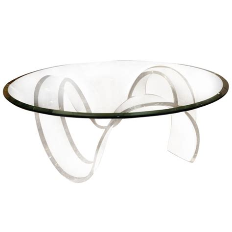 round plastic coffee table 8863283305191 2 jpg