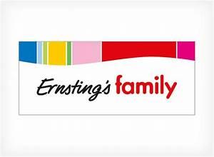Ernstings Family Freiburg : ernsting s family forum k penick ~ Markanthonyermac.com Haus und Dekorationen