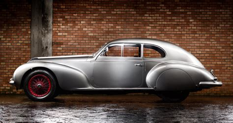 vintage alfa romeo 6c 1939 alfa romeo 6c 2500