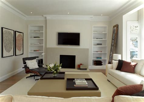 home interior ideas living room simple living room decorating ideas