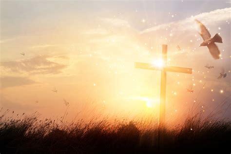 spirit empowered lead  jesus