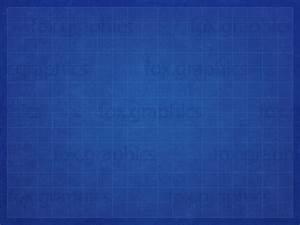 Blueprint Grid Paper Walpaper HQ Free Download 11856 ...