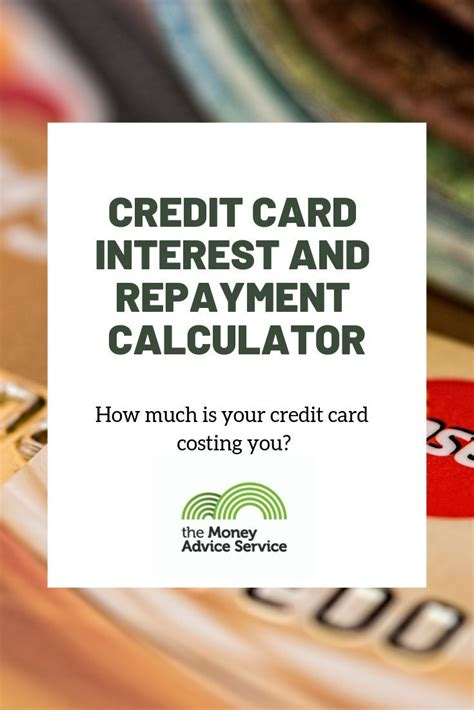 One recent study found that 1 in 4 people have the best time to start paying off credit card debt is right now. Use this calculator to see how much a credit card will cost you or how quickly you can pay off ...