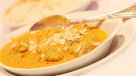 cuisine indienne traditionnelle la cuisine indienne traditionnelle r ponses bio of cuisine
