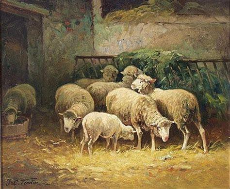 jean louis joseph jean louis joseph verdier works on sale at auction