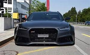 Audi A6 C7 Tuning : audi a6 rs6 c7 avant tuning widebody photo cars ~ Kayakingforconservation.com Haus und Dekorationen