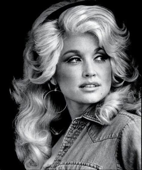 dolly parton when she was young dolly music love pinterest