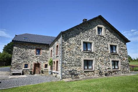 Huis Kopen Ardennen by 391 X Huizen In Prov Luxemburg Ardennen Belgi 235 Te Koop
