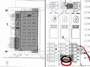 1525 Bl Servo Amplifier Wiring Diagram