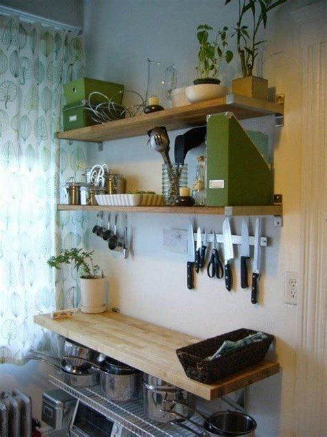 kitchen wall storage ideas 10 brilliant kitchen storage ideas you need to see the