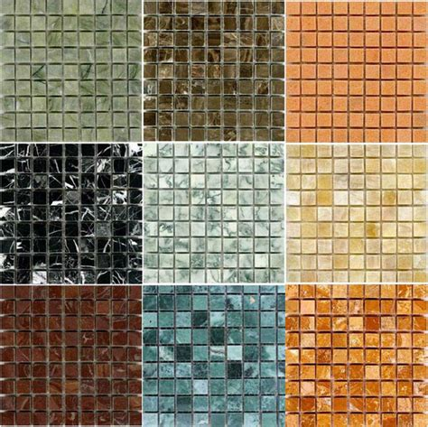 home depot marble marble mosaic tiles polished 15mm