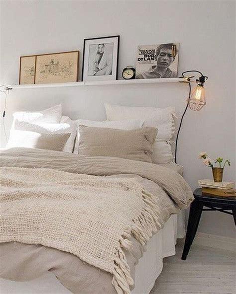 25+ Best Ideas About Beige Bedding On Pinterest Beige